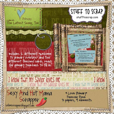 http://sahmscrapper.blogspot.com/2009/10/another-freebie-from-i-heart-primary.html