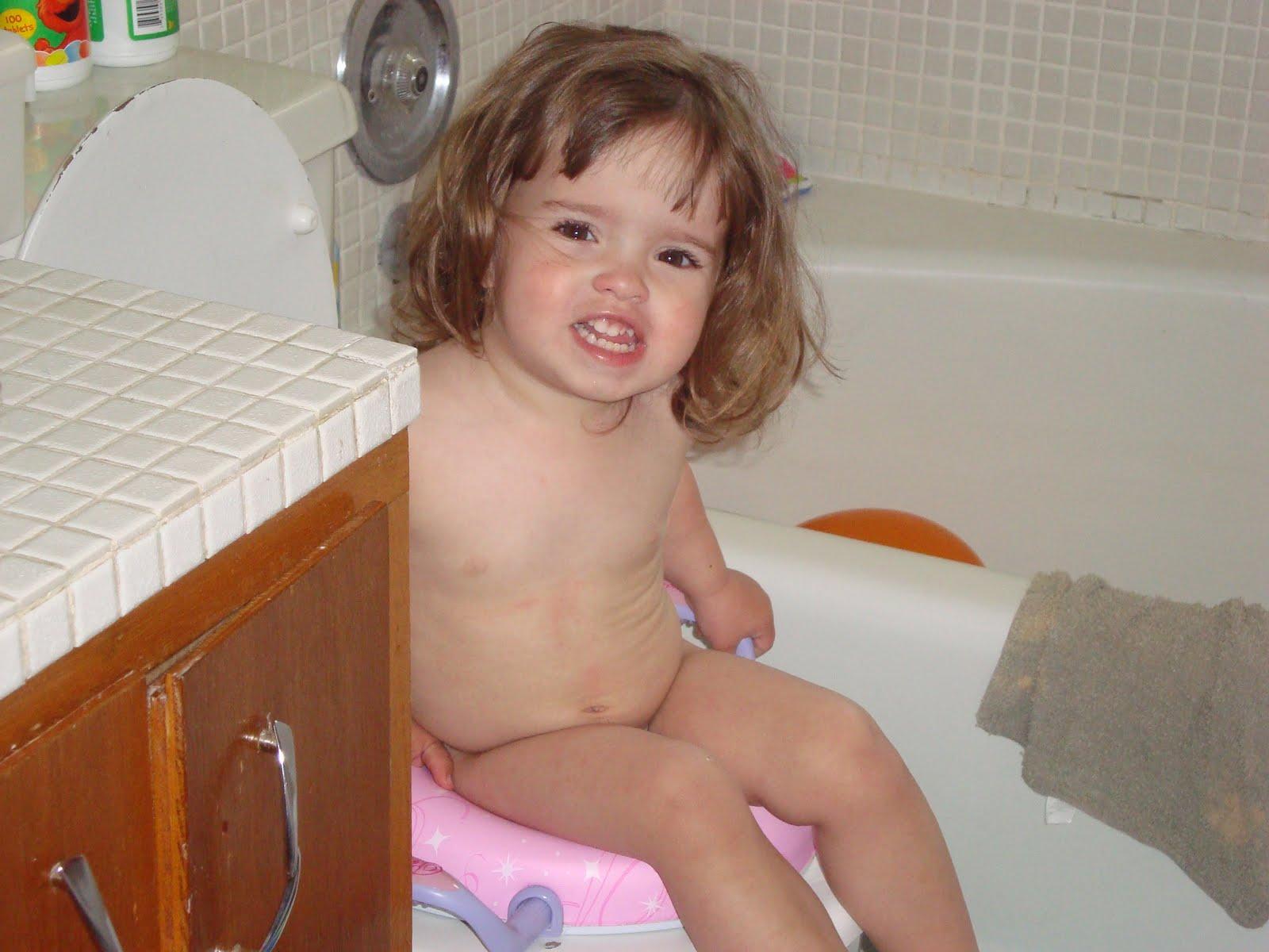 kirstie alley boobs sex porn images