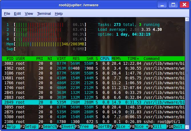 audio recorder 3 2 mac