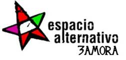 ESPACIO ALTERNATIVO DE ZAMORA