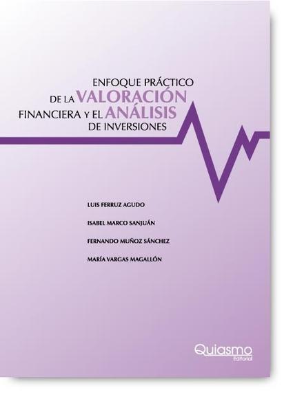 [Enfoque_practico_valoracion_financiera.jpg]