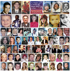Victims Of Illegal Alien Crime. Who Is Next? Where's The Media?