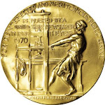 Who Really Deserves The Pulitzer Prize?
