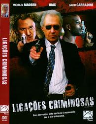 Baixar Filme Ligações Criminosas (Dublado)