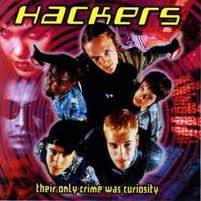 Dinastia hacker