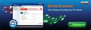 DriverScanner.2009.v2.0.0.20 + Crack [pedido]