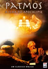 filme patmosailha g Download Filme Patmos   A Ilha do Apocalipse   Dublado