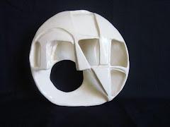 Gres Ceramico