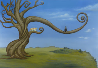 un-arbol-surrealista