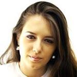 Nicoleta Ionescu