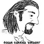 Oscar garriga