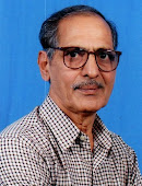 B V Panduranga Rao