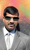 Ravi bhagwat