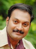 Sunil Paniker