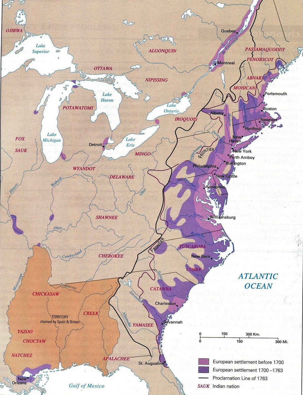 the move from the chesapeake south evidently took place in several stages my generation s 5th great grandfather the revolutionary war patriot