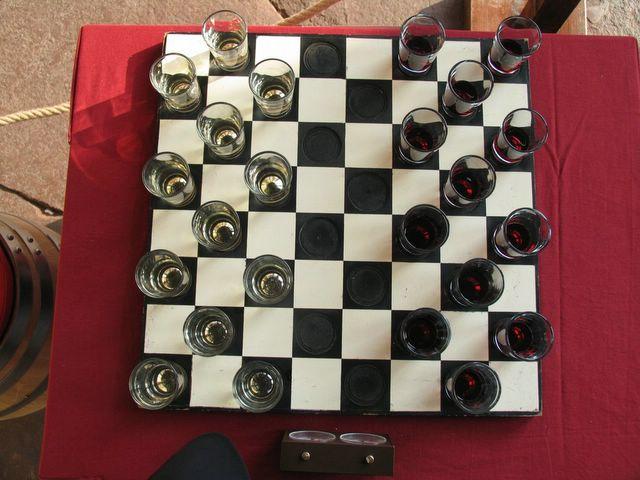 Enodama - gioco DiVino