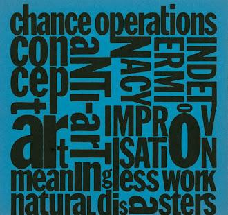 Doctrine of Chances