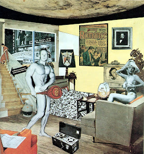 RichardHamilton-Just-What-Is-It-that-Makes-Todays-Homes-So-Different-So-Appealing-1956