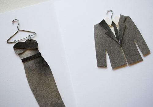[dress3.jpg]