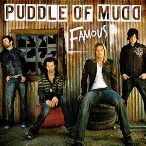 puddle_of_mudd_wallpaper