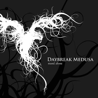Daybreak Medusa - Stand Alone [EP] (2009)