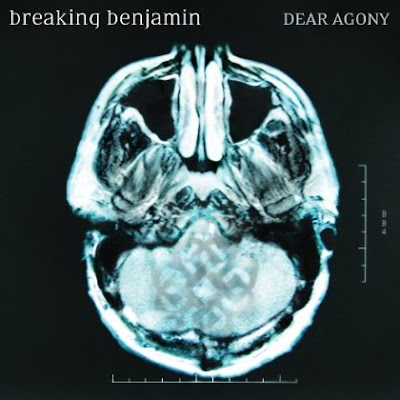 Breaking Benjamin - Give Me A Sign