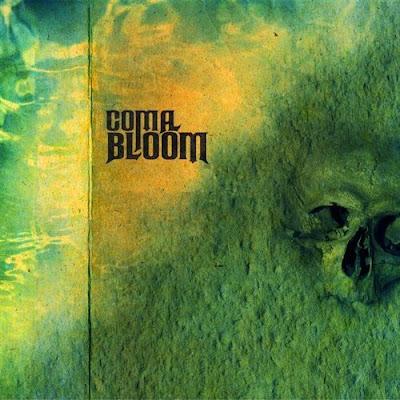 Coma Bloom - Coma Bloom (2009)
