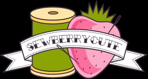 sewberrycute