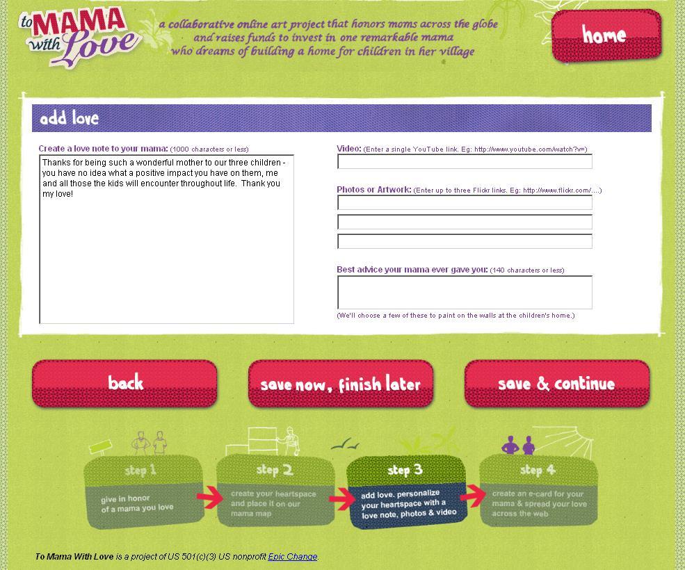 His Ex Wife Ecards To send an e-card (sample: galleryhip.com/his-ex-wife-ecards.html