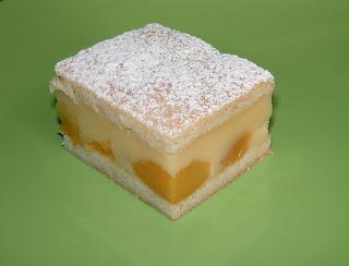 ,Kossuth-torta,Kossuth Cake - márcoius 15. - ünnepi recept,Kossuth ...