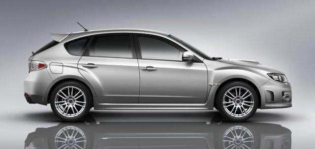 Subaru+WRX+STI+Type+UK+(2011)+Hatch+Side.jpg