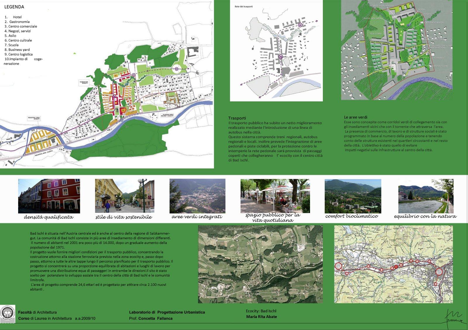studio 21 a2 das deutschbuch pdf