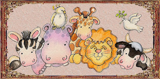 http://pspgoodies.blogspot.com/2009/04/wednesday-freebie-animal-friends.html