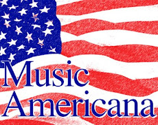 american folk music revival