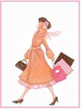 Vamos de Shopping!!!