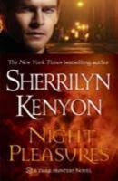 Author Spotlight: The Beginning of the Series