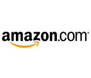 Why I Buy from Amazon.com