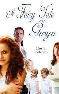 Review: A Fairy Tale for Gwyn by Linda Poitevin