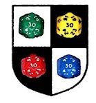 D30 Order Logo