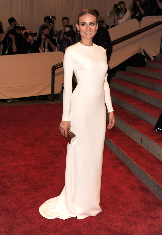 http://4.bp.blogspot.com/_op1SwnxZbbM/S-HQrKRwDwI/AAAAAAAACvo/rEjvYRMmTcU/s1600/Diane+Kruger1.jpg