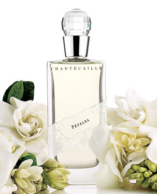 Best things in beauty chantecaille ptales perfume if you missed my first mention when only the testers were available heres some information to tempt you white flower fragrance mightylinksfo