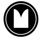 MASTHEAD PRINT STUDIO