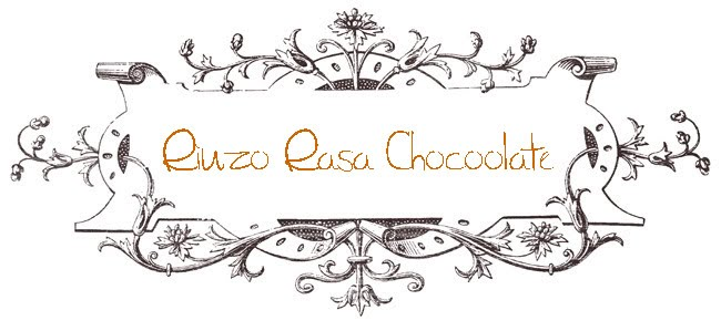 RinZo Rasa Chocolatee