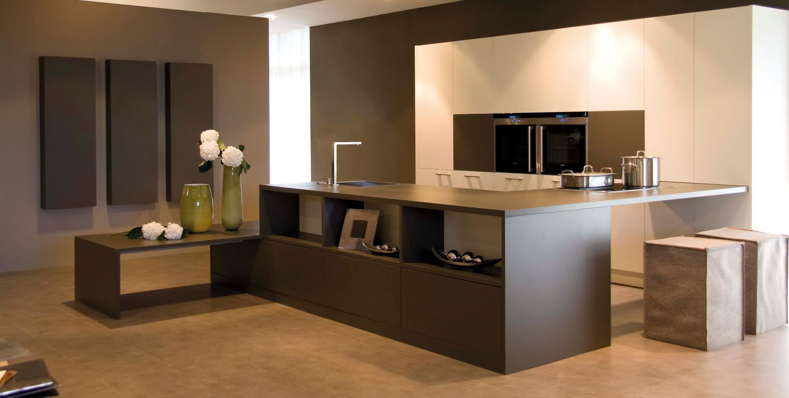 Csi Kitchen Amp Bath News Visit Our New Leicht Site