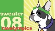 Ravelympics 2014