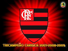 PENTACAMPEO OU HEXACAMPEO - NO IMPORTA -  A ETERNA PAIXO RUBRO-NEGRA!