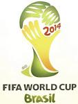 Copa da FIFA BRASIL 2014