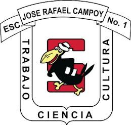 Secundaria Campoy