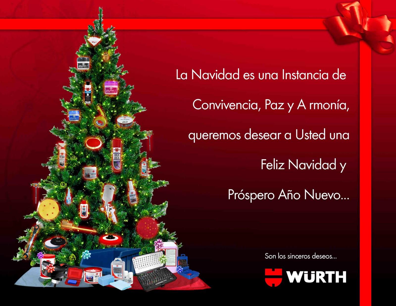 Saludos de navidad con imagenes para facebook auto - Saludos de navidad ...