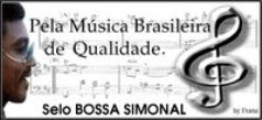 À memoria do Wilson Simonal